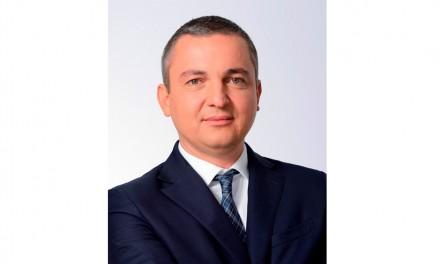 Приветствие от кмета на гр. Варна