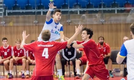 Косово победи Люксембург за 7-то място