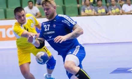 Фарьорски острови с втора победа от два мача