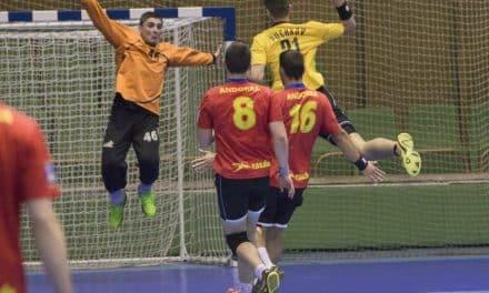 Азербайджан с лесна победа над Андора