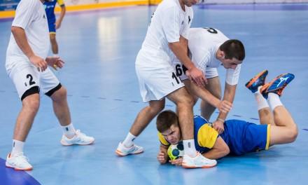 Косово с първа победа в Група А