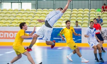 Кипър с първа победа на Европейското
