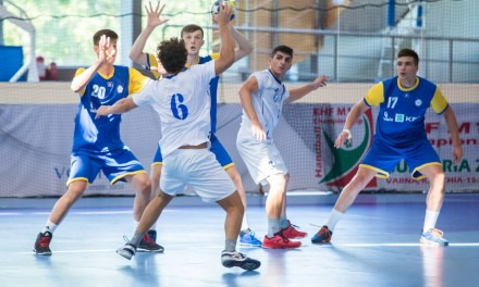Косово победи Кипър