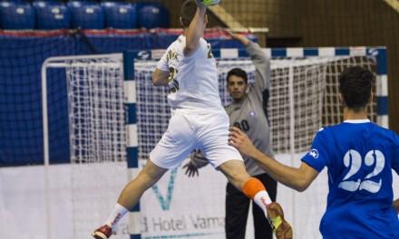 България завърши на 9-то място