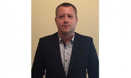Обръщение на председателя на организационния комитет на Европейското първенство по хандбал Росен Добрев
