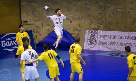 Косово завърши втори в Група А