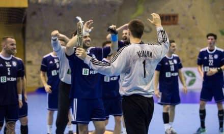 Косово спечели бронзовите медали на Световната купа