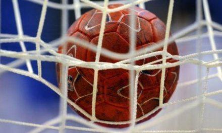 България тръгва в битка за медалите на Световната купа по хандбал