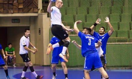В инфарктен мач България загуби от Кипър