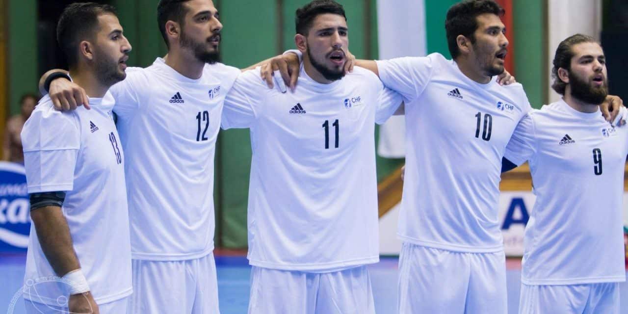 Кипър победи Андора във втори мач от Група С