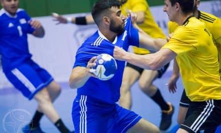 Кипър завърши без загуба в Група С