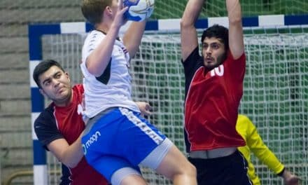 Фарьорски острови разгроми Армения в последния си мач от Група D