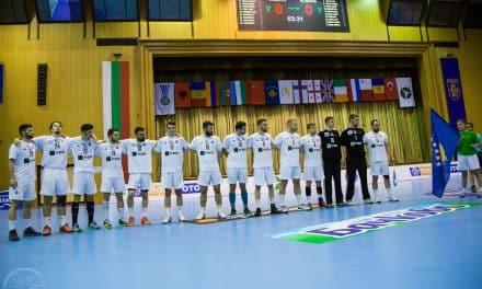 Косово на полуфинал след успех над Люксембург