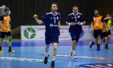 Косово разби Ирландия за първа победа на Световната купа