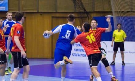 Молдова завоюва 9-то място на Световната купа