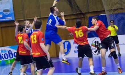 Молдова продължава за 9-то място след разгром над Андора