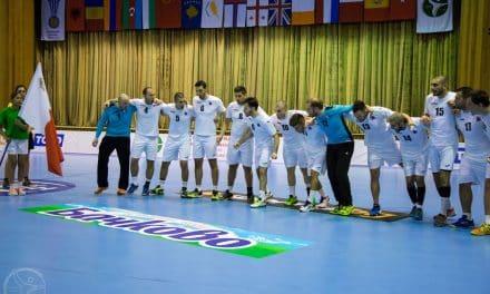 Малта с първа победа в Световната купа