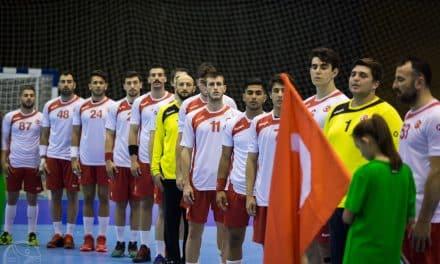 Турция на финал за Световната купа след драма с 4 продължения