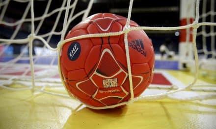 Българският национален отбор излиза срещу отбора на Израел (ГЛЕДАЙ НА ЖИВО)