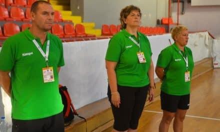Българският национален отбор излиза срещу отбора на Косово(ГЛЕДАЙ НА ЖИВО)