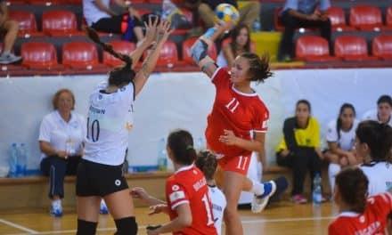 Българският национален отбор излиза срещу отбора на Исландия (ГЛЕДАЙ НА ЖИВО)
