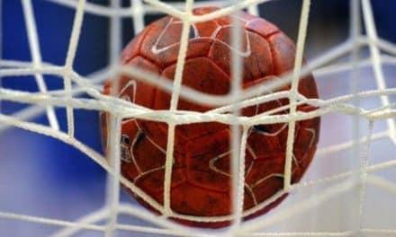 Четири хандбални срещи от първенството предстоят през уикенда
