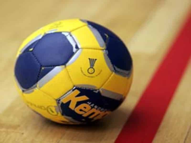 Международен турнир – Гърция за периода 24.06-09.09.2018г.