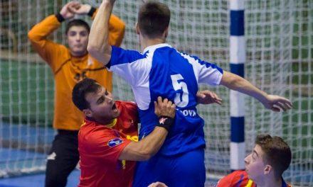Елиминации за Купа България този уикенд по хандбал