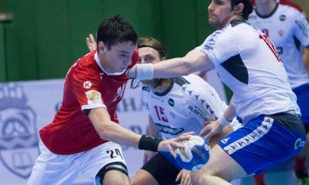 Четири мача определят финалистите за Купа България по хандбал
