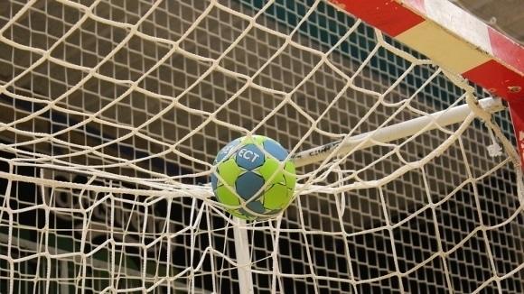 Първи международен турнир Панагюрище/България
