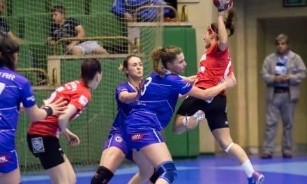 Носителят на Купа България по хандбал при жените става ясен този уикенд