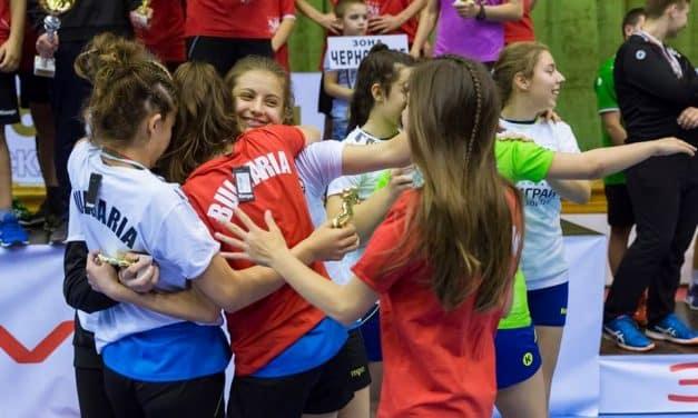 България с инфарктна победа над Македония