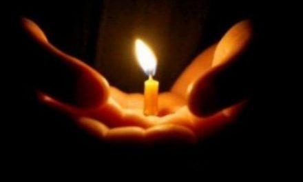 На 55 години след тежко боледуване почина м.с. Галина Атанасова