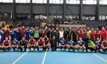 Локомотив спечели морското дерби на Варна пред погледа на Красен Кралев