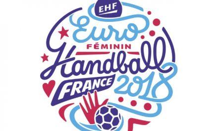 Днес стартира европейското първенство по хандбал за жени