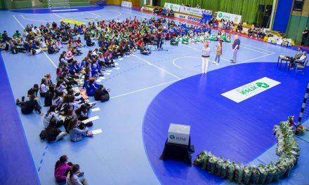"""""""Развитие"""" сериозен партньор на БФХ за Европейското по хандбал за девойки"""