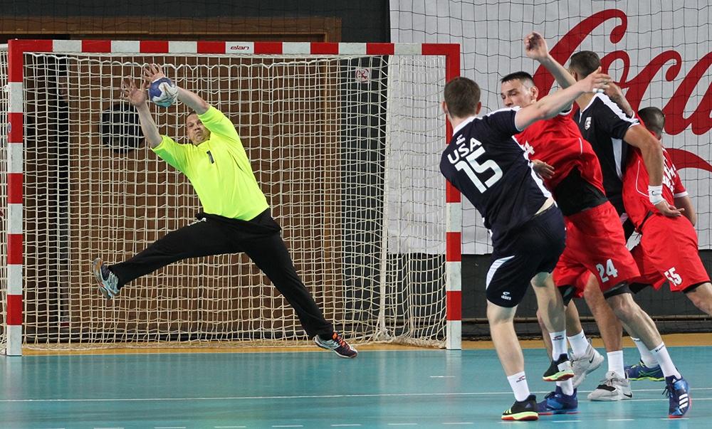 3 от 3 за България в  IHF Emerging Nations Championship 2019