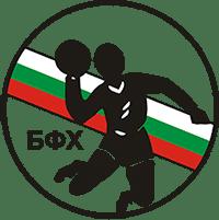 Национален камп за перспективни състезатели родени 2006/2007 година