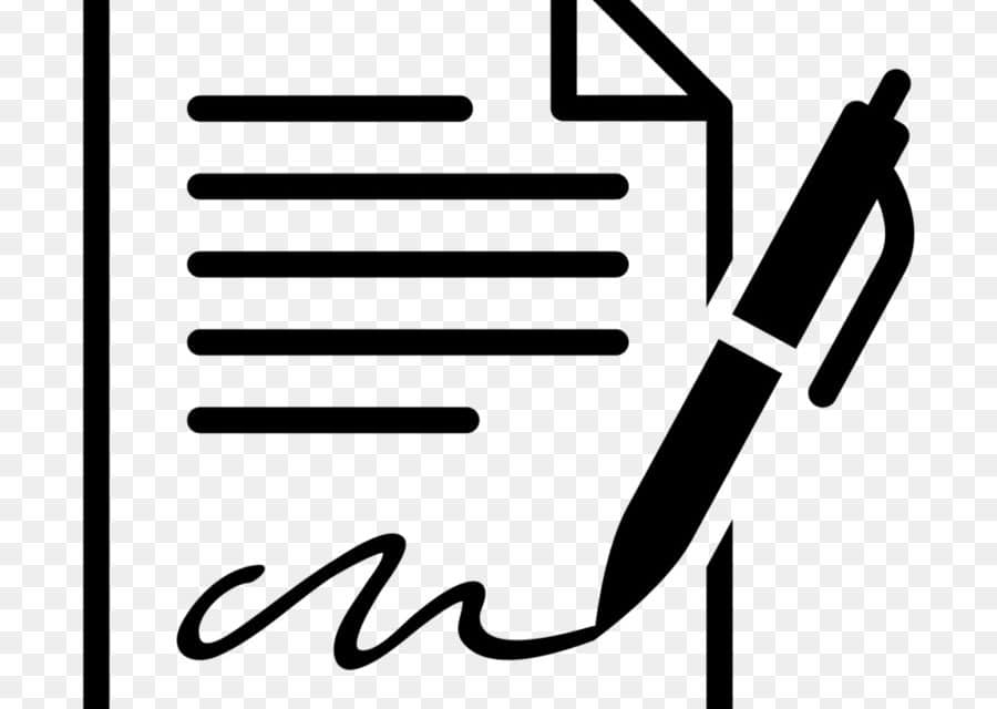 Образец на граждански договор за треньорите