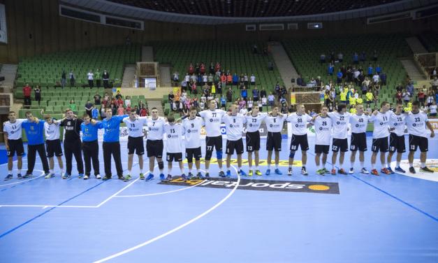 Юношите на България ще участват на турнир в Северна Македония