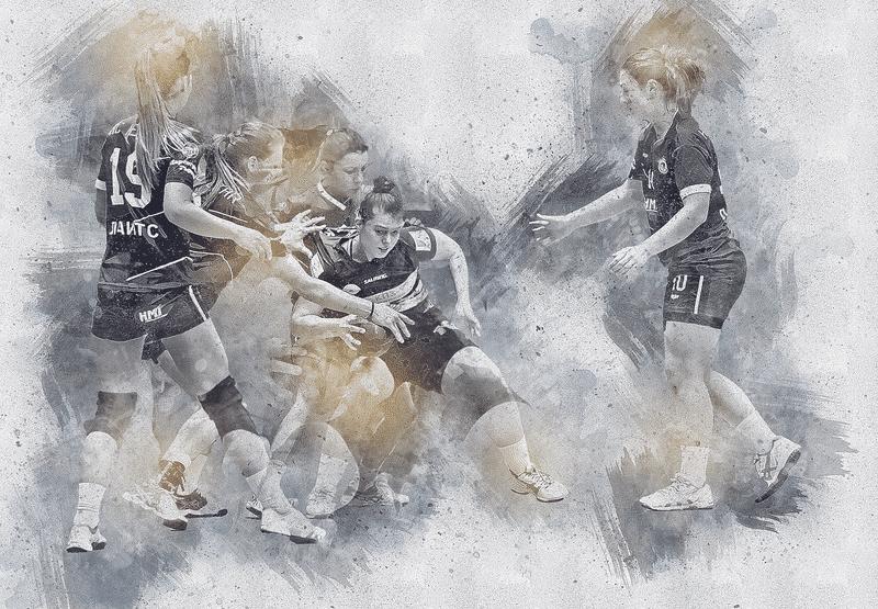 """""""Свиленград"""" – """"Шумен 98"""" и """"Етър 64"""" – """"Бъки"""" са дерби срещите на пети кръг в първенството при дамите"""