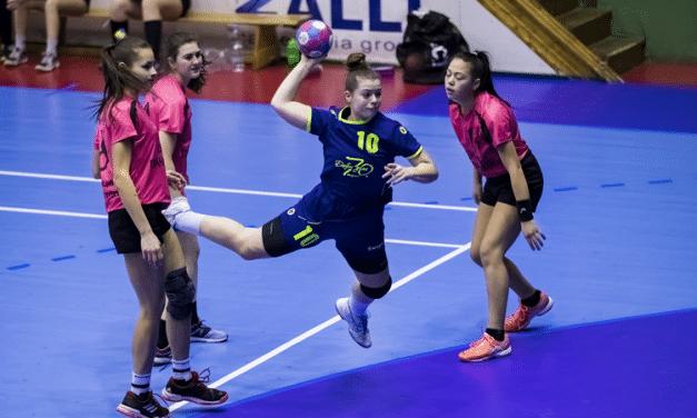 """Девойките на ХК """"Бъки"""" спечелиха Купа България"""