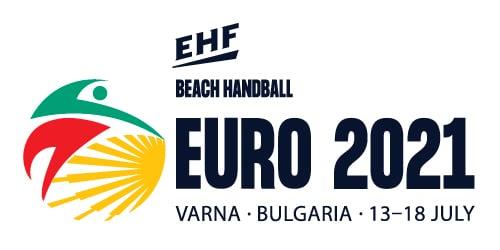 Станете част от Европейското първенство по плажен хандбал