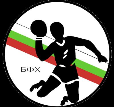 Разяснения по отношение Ковид-правилата за провеждане на спортни мероприятия